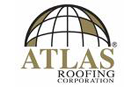 Atlas Roofing